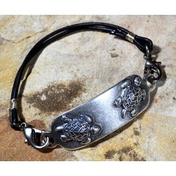 NAAS30rb-1