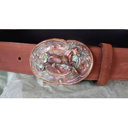EQP3283b Buckle Only